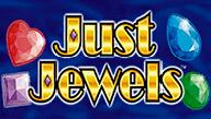 Бесплатные эмуляторы Just Jewels