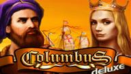 Игровой автомат Columbus Deluxe – играйте на реальные деньги в IceCasino