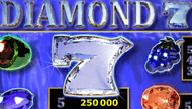 Играть онлайн на деньги в Diamond 7
